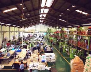 KBN Factory 2