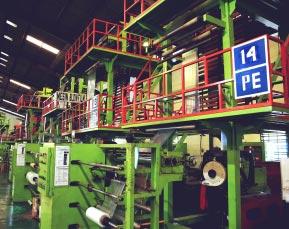 KBN Factory 3